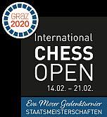 Open Graz 2020