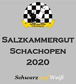 Salzkammergut Open 2020