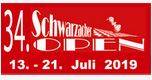 SchwarzachOpen2019