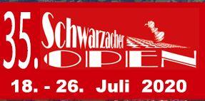 Schwarzach Open 2020