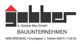 GobberBau