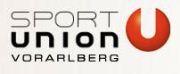 UnionSport