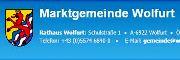 GemeindeWolfurt